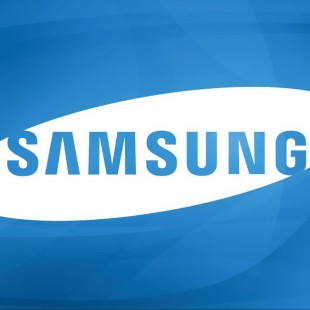 Samsung will produce AMD chips