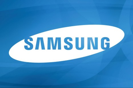 Another Samsung smartphone gets leaked ahead of launch