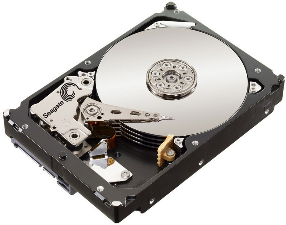 TDK promises 15 TB hard drives next year