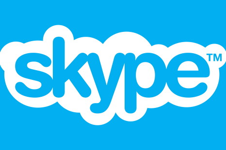 Microsoft makes Skype Qik available