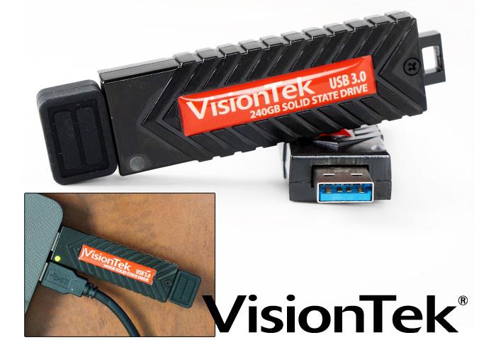 VisionTek-USB-Pocket-SSD_small