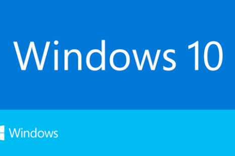 Windows 10 enters RTM stage