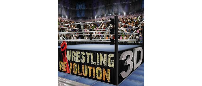 Wrestling-Revolution_small