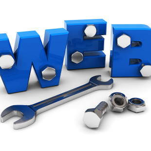 Ensuring your website reflects your message