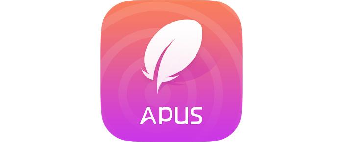 APUS-Notification_small