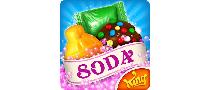 Candy-Crush-Soda_small