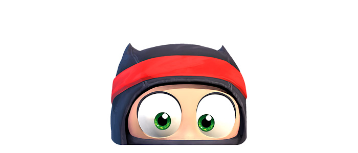 Clumsy-Ninja_small