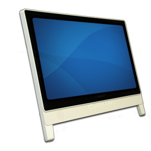 Eurocom releases Uno 4 all-in-one PC