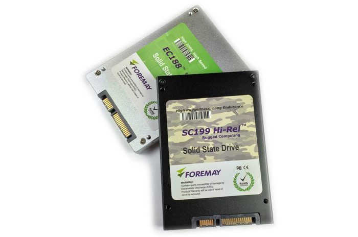 Foremay-SSDs_small