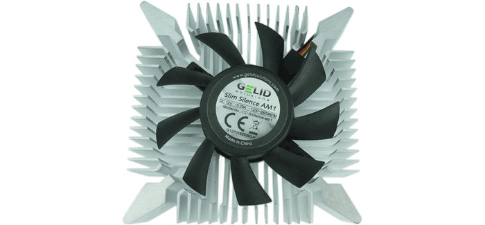 Gelid-CPU-cooler_small