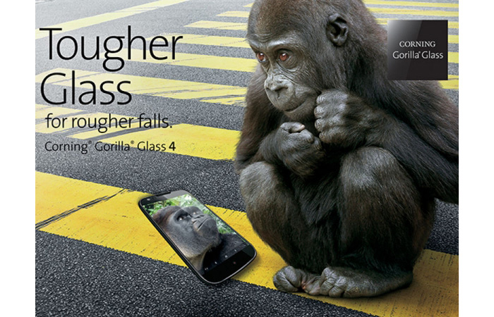 Gorilla-Glass-4_small