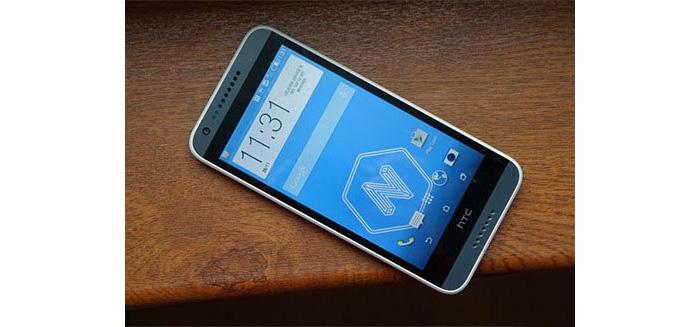 HTC-Desire-620_small
