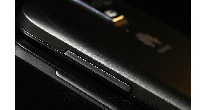 Huawei-Ascend-P8_small