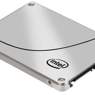 Intel expands its DC S3500 SSD line