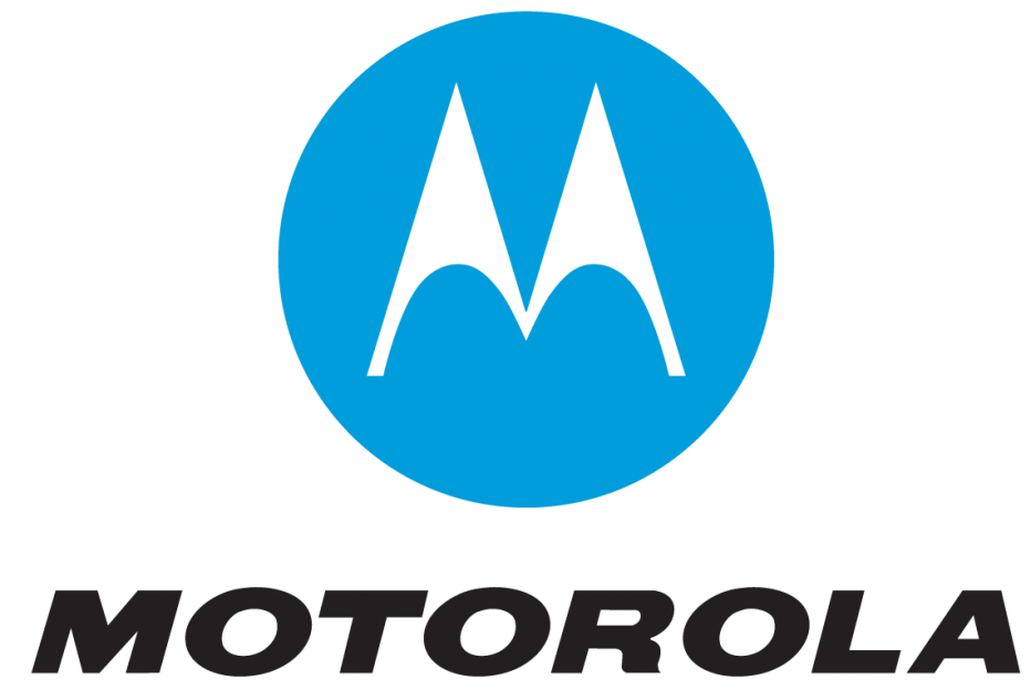 Motorola plans new Snapdragon 410-based smartphone