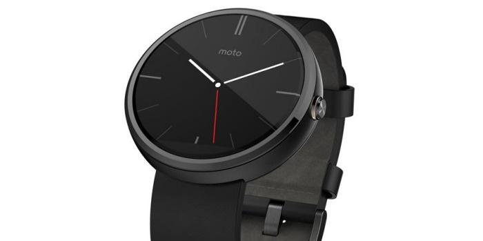 Motorola-Moto-360_small