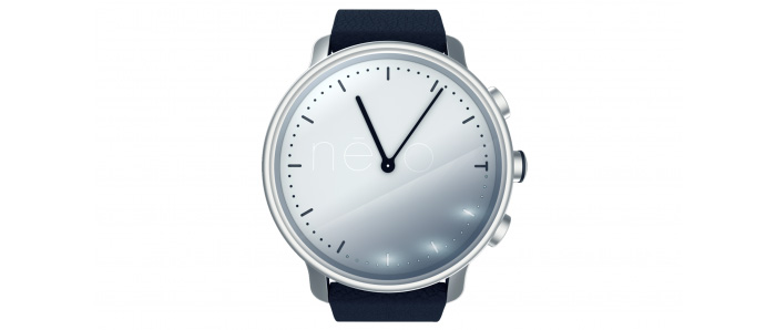 Nevo-smartwatch_small