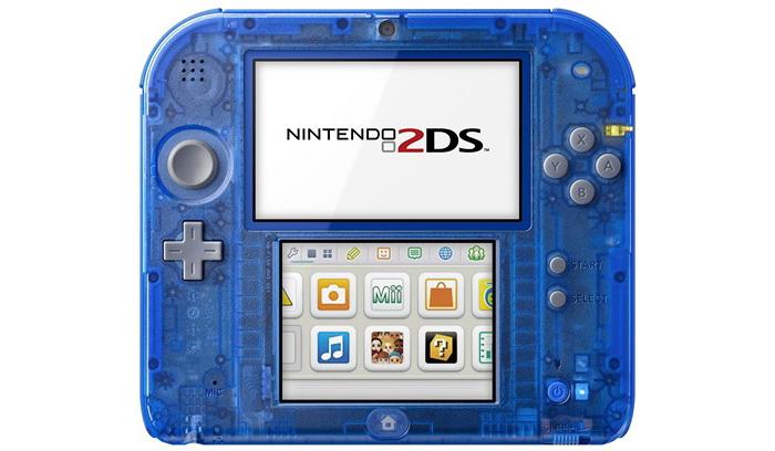 Nintendo-2DS_small