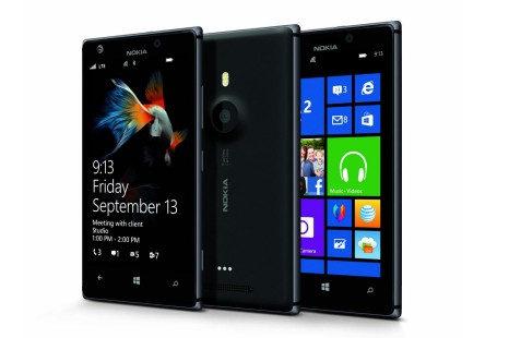 Microsoft confirms freezing bug in Lumia smartphones