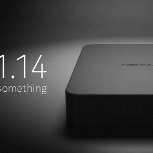 Nokia to unveil mysterious device