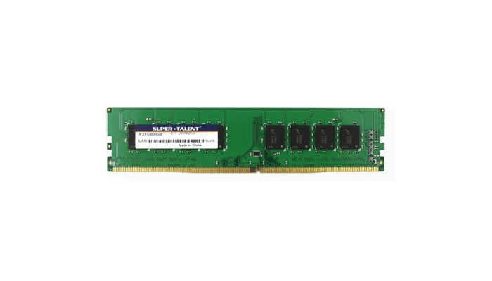 ST-DDR4_small