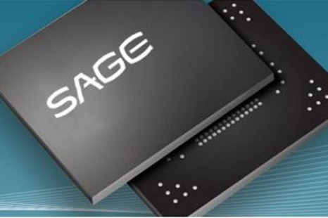 Sage Microelectronics rolls out new SSD controller