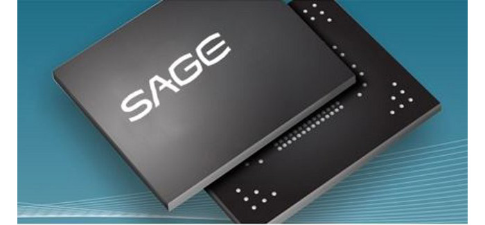 Sage-S68X-controller_small