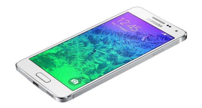 Samsung-Galaxy-A7_small