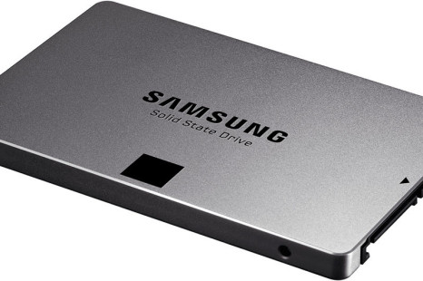 Samsung offers Far Cry 4 with SSD