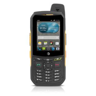 Sonim XP6 is one of the sturdiest smartphones ever