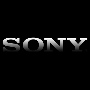 Sony working on new smartphone