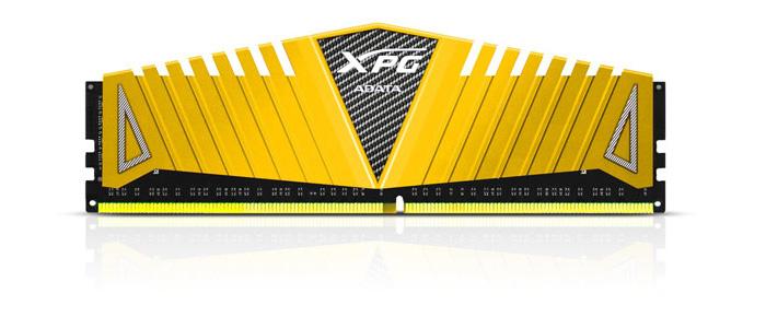 ADATA-DDR4_s