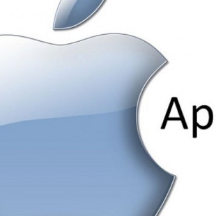 Apple may present budget-oriented smartphone next year