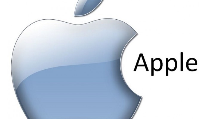 Apple-Logo_small