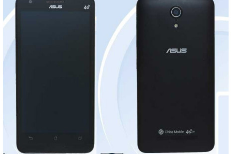 ASUS updates its ZenFone line with new smartphone