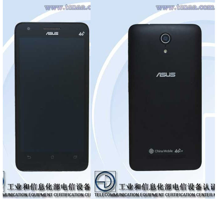 Asus-X002_small