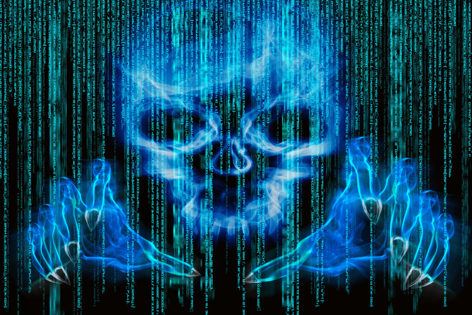 Malware attack infects more than 100,000 web sites