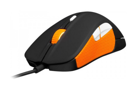 SteelSeries and Fnatic debut new gaming gear