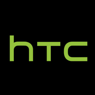 HTC changes smartphone naming scheme