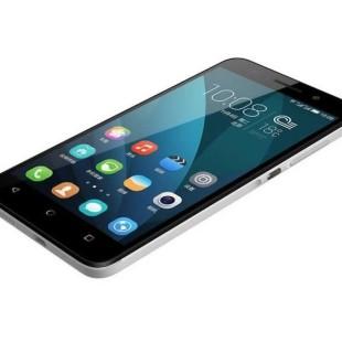 Huawei Honor Play 4X will be the first Kirin 620 smartphone