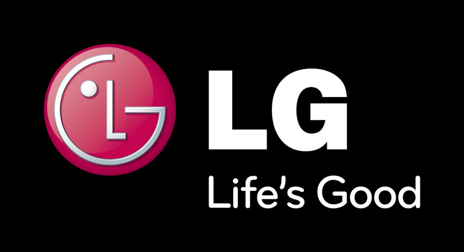 LG prepares powerful smartphone with Firefox OS