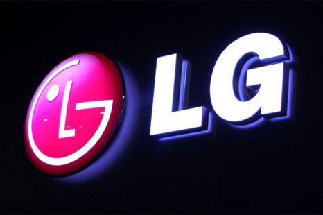 LG to present more smart TV sets at CES 2015