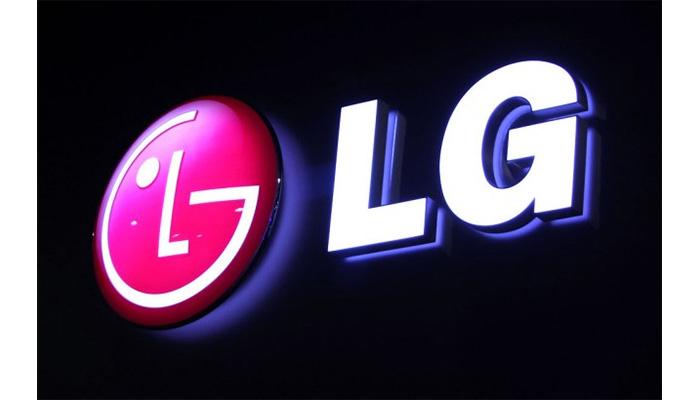 LG-Logo_small