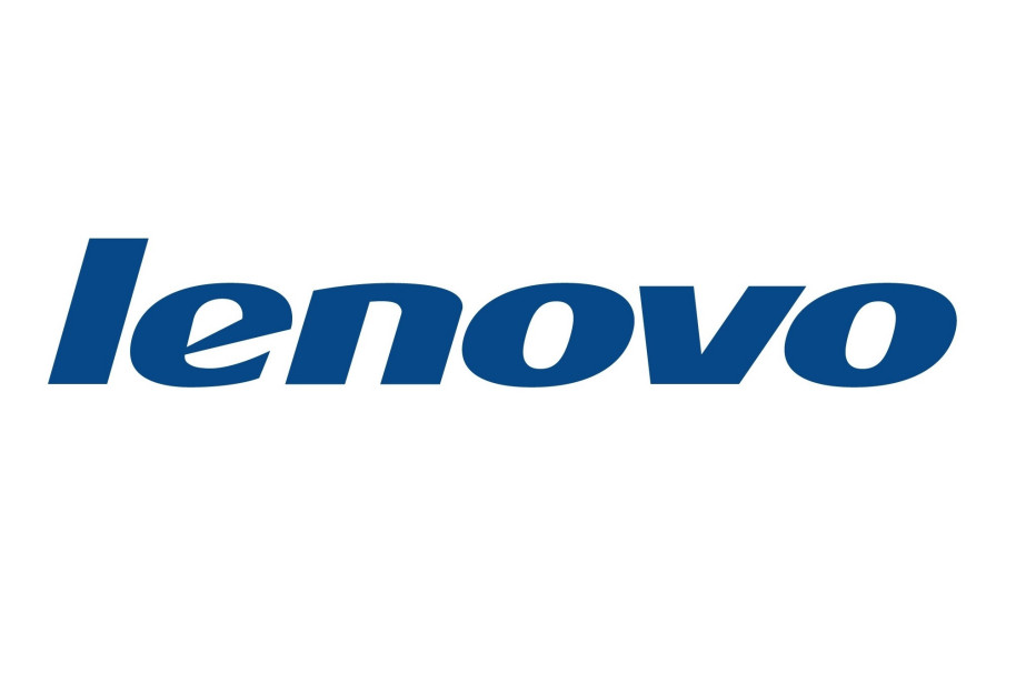Lenovo to release two Intel-powered smartphones in 2015