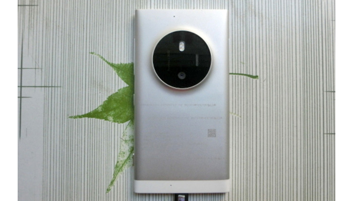 Lumia-RM-1052_small