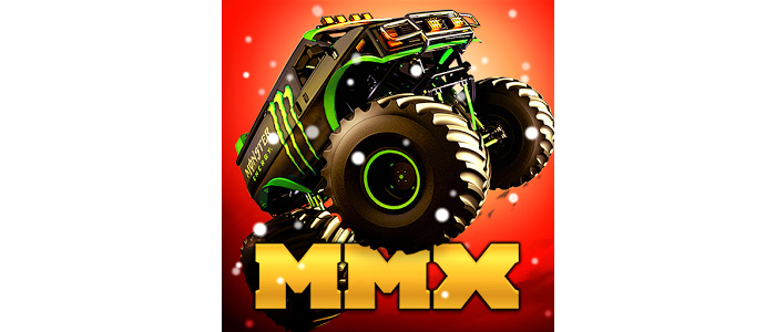 MMX-Racing_small