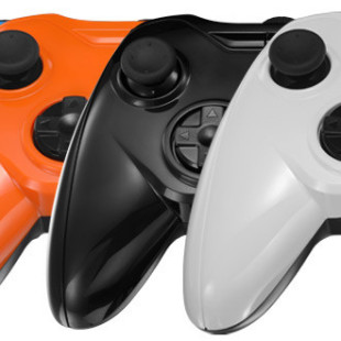 Mad Catz delivers the C.T.R.L.i and Micro C.T.R.L.i Mobile Gamepads