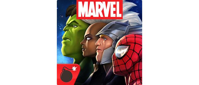Marvel-Contest_small