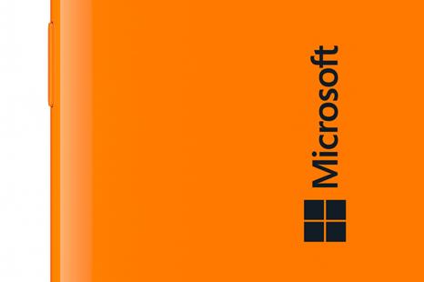 Microsoft to release Lumia 1330 smartphone