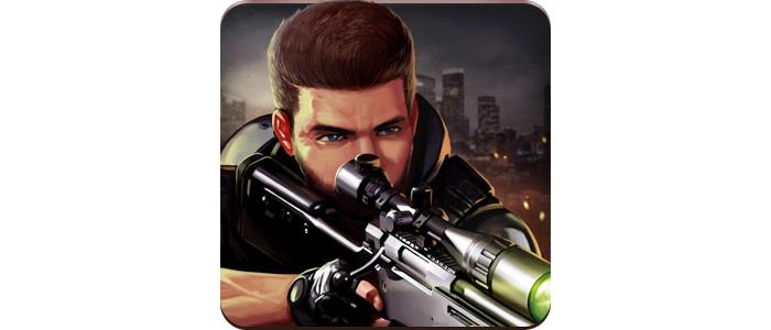 Modern-Sniper_small